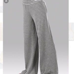 Pants - Boxercraft Women's Margo Pants- 2 Pairs